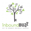 inboundBUZZ - Agentur für Online Marketing Stuttgart