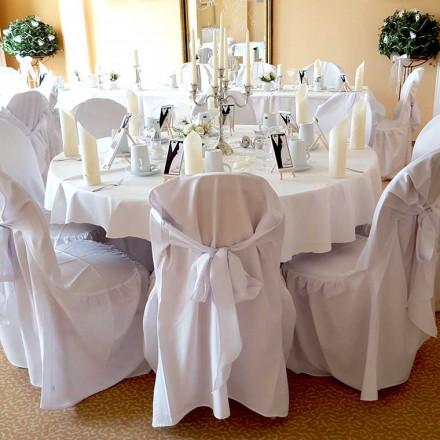 Veranstaltungsraum für Hochzeit, Familienfest, Bankett, Firmenfeier oder Event mt Partyservice/ Event-Catering im Haus: SAVOY Hotel Bad Mergentheim