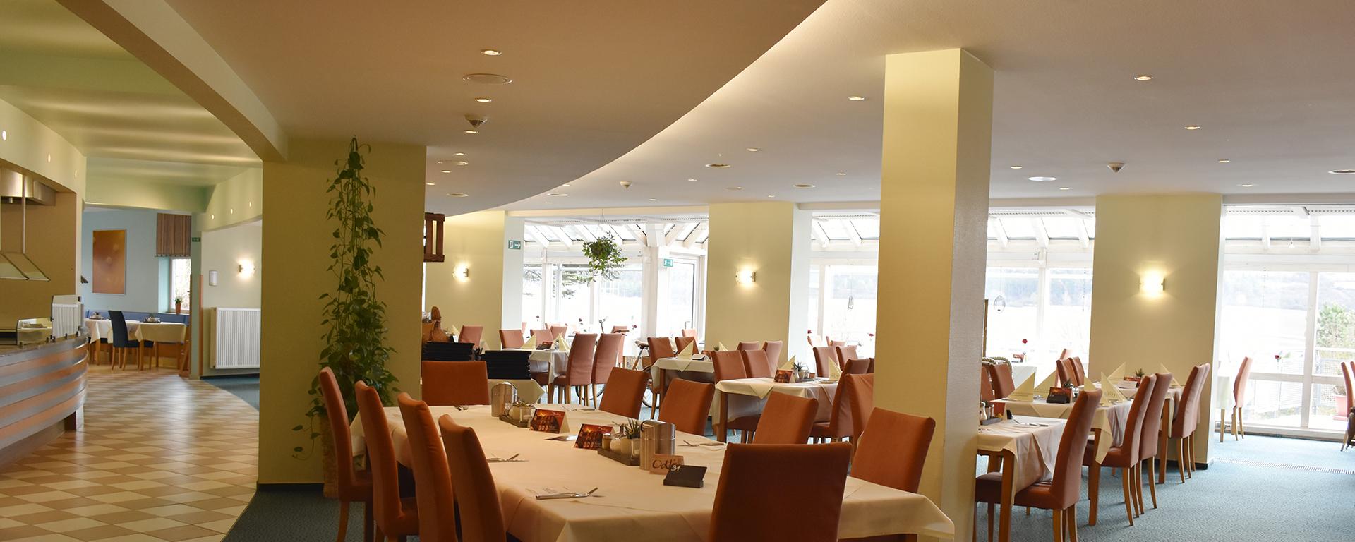 Frühstücks-Buffet & Feiertags-Brunch-Buffet im SAVOY-Hotel Bad Mergentheim: Sonntags-Brunch, Muttertags-Brunch,