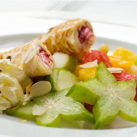 Das Restaurant des SAVOY-Hotels Bad Mergentheim. Frühstück, Brunch, Mittagessen, Lunch, Dinner, Partyservice & Event-Catering.