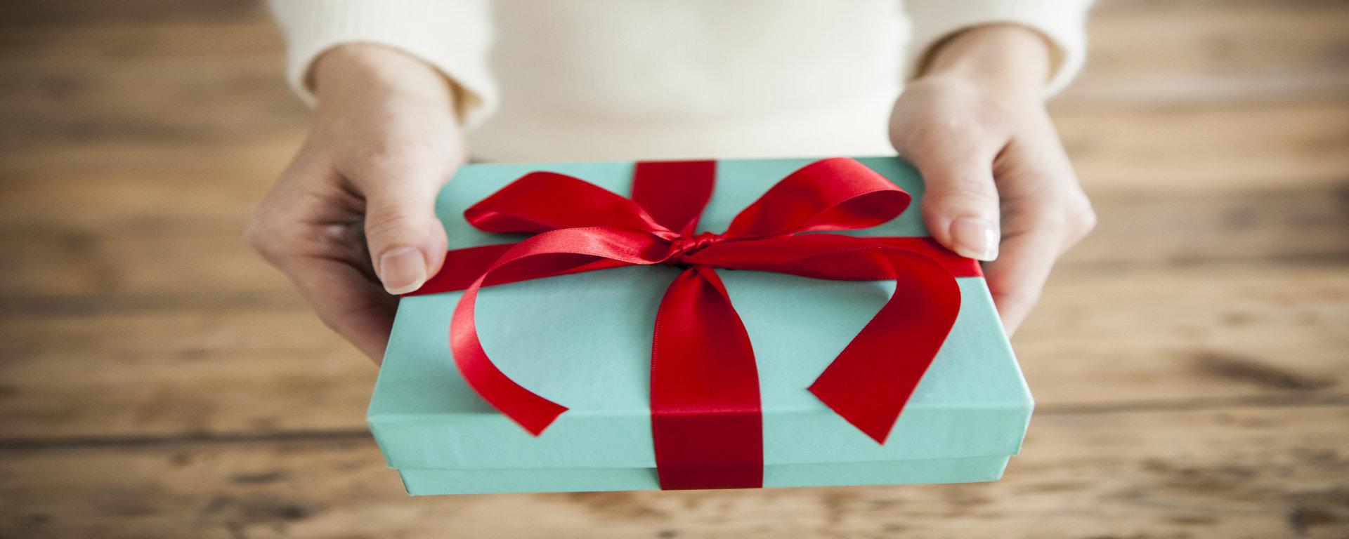Geschenkidee Geschenkgutschein für einen Restaurant-Besuch oder für eine Verwöhnwochenende im 4-Sterne Hotel SAVOY Bad Mergentheim